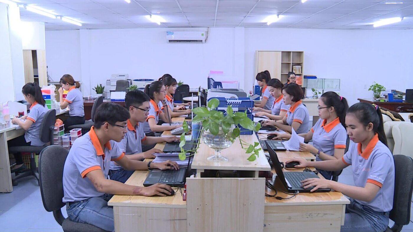 Dental-Lab-Lavina-Vietnam
