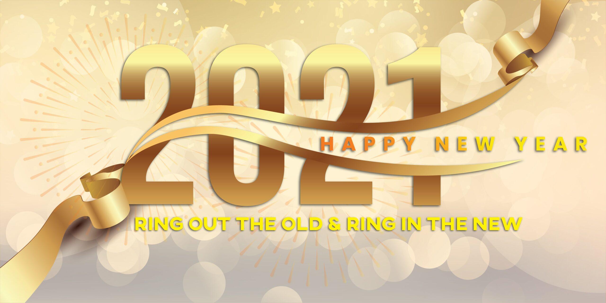LAVINA-HAPPY-NEW-YEAR-2021