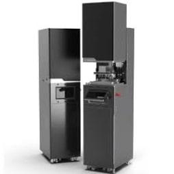 Ultracraft-A2D-Printers